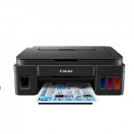 impresora-multifuncional-canon-pixma-g3100-inalambrica-tinta-continua