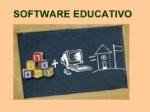 software-educativo