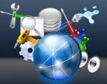 herramientas-educativas20-300x236