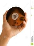 disco-duro-que-refleja-una-cara-2985433