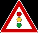 traffic-sign-6619_960_720