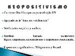 crculo-de-viena-neopositivismo-4-638