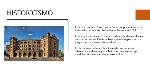 historicismo-3-638