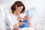working_mother_breastfeeding_baby