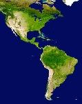300px-Americas_satellite_map