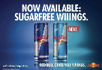 red-bull-sugar-free