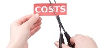 cut_costs