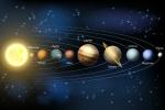 sistema-solare-3_300x200