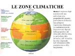 LE+ZONE+CLIMATICHE