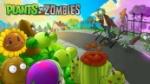 plants-vs-zombies-2-serie-garden-warfare-pinball