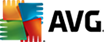 AVG_AVG_avg_logo
