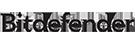 bitdefender_bitdefender-logo