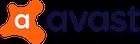 avast_Avast_Software_logo_2016.svg