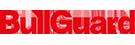 bullguard_bullguard-logo