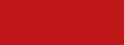 mcafee_mcafee_mcafee_McAfee-Logo-NoIcon