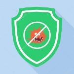 depositphotos_86784640-stock-photo-guard-green-shield-icon-antivirus