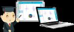 img-software-interactivo