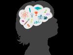 neurociencia-neuroeducacion