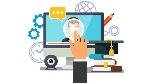 Sinteno-E-Learning-Framework-SELF