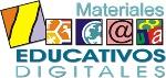 MATERIAL EDUCATIVO DIGITAL