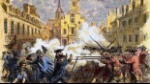 hith-boston-massacre-152189046-2