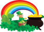 pot-of-gold-and-rainbow