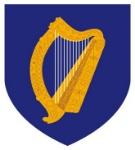 irlandia (G)