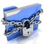 Cómo-proteger-nuestros-post-automáticamente-vía-RSS