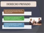 DERECHO_PRIVADO