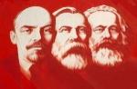 marxism_2