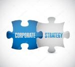 depositphotos_53540181-stock-photo-corporate-strategy-puzzle-pieces-illustration