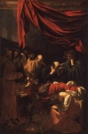 the-death-of-the-virgin-1603
