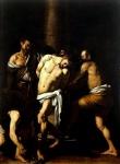 300px-Caravaggio_-_La_Flagellazione_di_Cristo