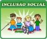 inclusc3a3o-social