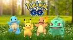 pokemon-go-creator-lifetime-experience.jpg.optimal