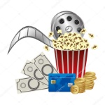 depositphotos_145372413-stock-illustration-pop-corn-film-production-and