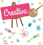 creativa1