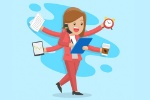 3_5-blog-habilidades-de-un-gran-emprendedor