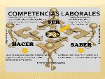 competencias-laborales-y-manual-de-funciones-4-638