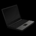 laptop-cartoon-png