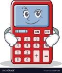 smirking-cute-calculator-character-cartoon-vector-18401939