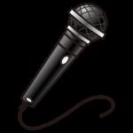 12647-microphone