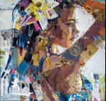 derek_gores_collage_mystery_rewarded