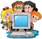 Cartoon-Kids-Computer-1970072