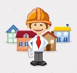 depositphotos_52880093-stock-illustration-engineer-near-house