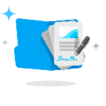 icon_licensefees