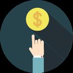 Cost-per-Click-(CPC)_icon-icons.com_53723