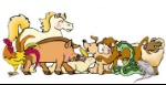 dibujos-animales