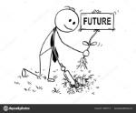 depositphotos_182897174-stock-illustration-cartoon-of-businessman-digging-a