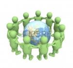 4600302-imagen-conceptual--la-proteccion-de-un-medio-ambiente